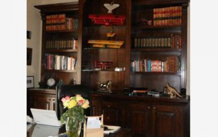 Foto de casa en venta en lomas country club, lomas country club, huixquilucan, estado de méxico, 1742731 no 13