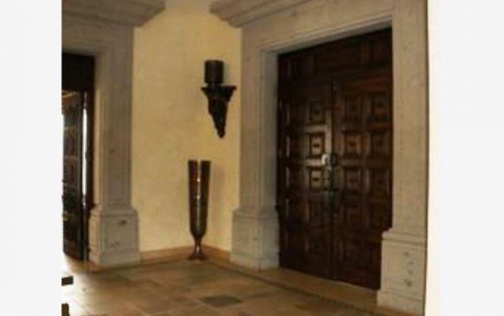 Foto de casa en venta en lomas country club, lomas country club, huixquilucan, estado de méxico, 1742731 no 14