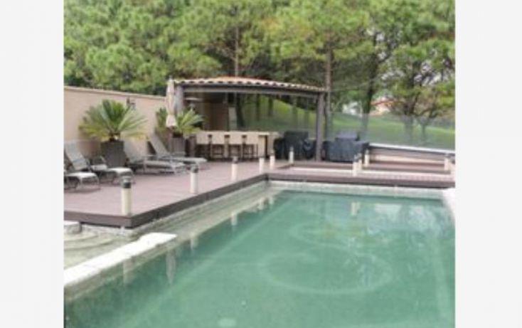 Foto de casa en venta en lomas country club, lomas country club, huixquilucan, estado de méxico, 1742731 no 16
