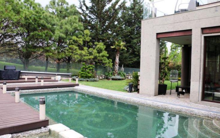 Foto de casa en venta en lomas country club, lomas country club, huixquilucan, estado de méxico, 1742731 no 18