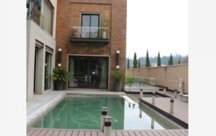 Foto de casa en venta en lomas country club, lomas country club, huixquilucan, estado de méxico, 1742731 no 20