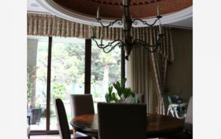 Foto de casa en venta en lomas country club, lomas country club, huixquilucan, estado de méxico, 1742731 no 22