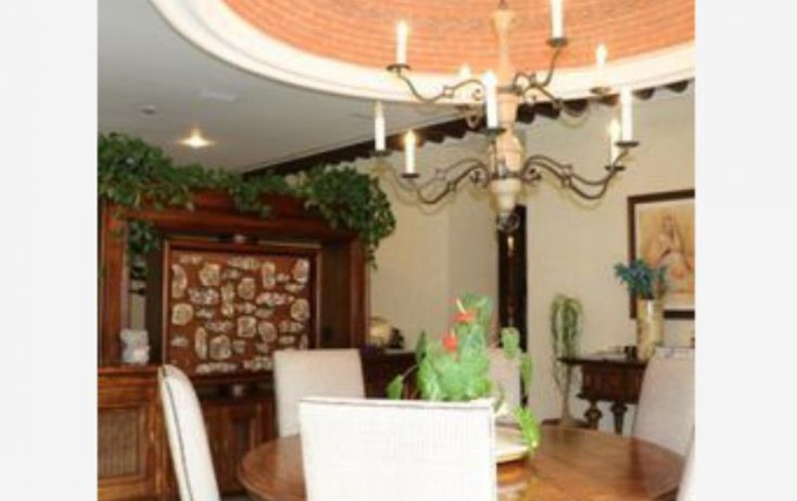 Foto de casa en venta en lomas country club, lomas country club, huixquilucan, estado de méxico, 1742731 no 23