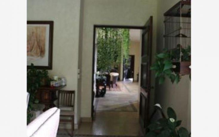 Foto de casa en venta en lomas country club, lomas country club, huixquilucan, estado de méxico, 1742731 no 24