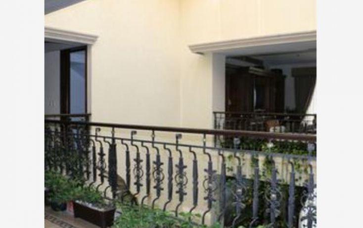 Foto de casa en venta en lomas country club, lomas country club, huixquilucan, estado de méxico, 1742731 no 26