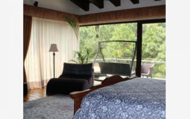 Foto de casa en venta en lomas country club, lomas country club, huixquilucan, estado de méxico, 1742731 no 27