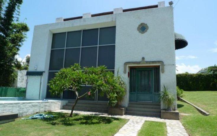 Foto de casa en venta en lomas d cocoyoc 1, lomas de cocoyoc, atlatlahucan, morelos, 1741192 no 01