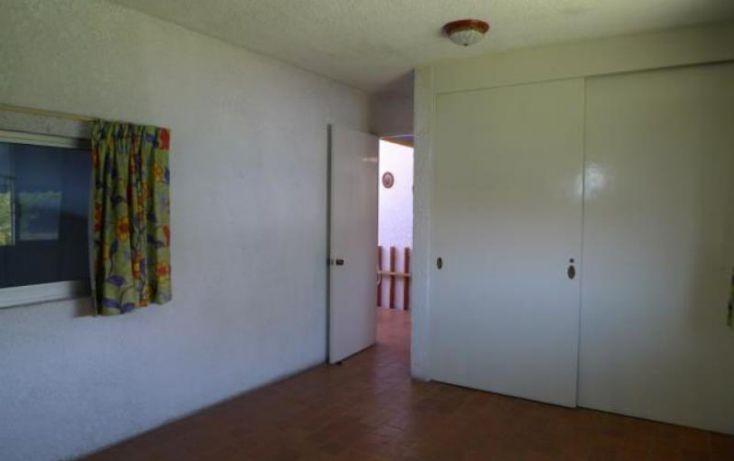 Foto de casa en venta en lomas d cocoyoc 1, lomas de cocoyoc, atlatlahucan, morelos, 1741192 no 04
