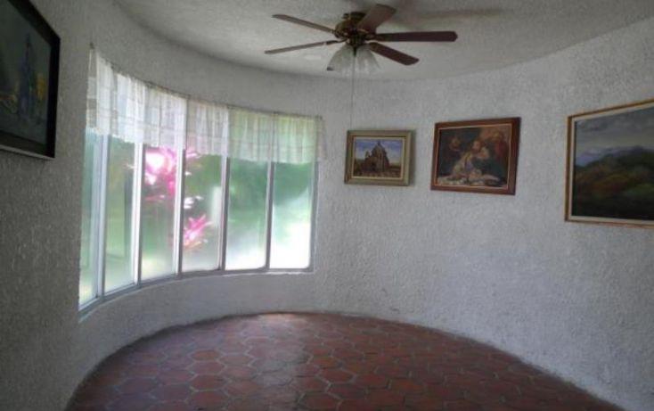 Foto de casa en venta en lomas d cocoyoc 1, lomas de cocoyoc, atlatlahucan, morelos, 1741192 no 05