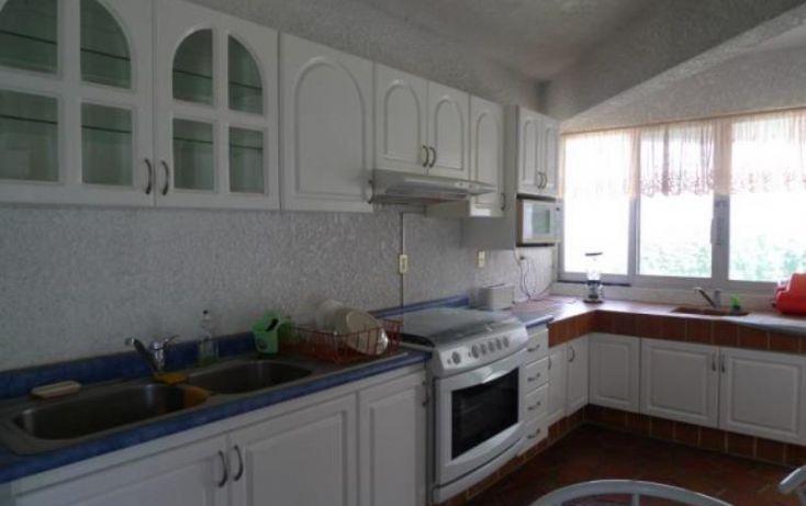 Foto de casa en venta en lomas d cocoyoc 1, lomas de cocoyoc, atlatlahucan, morelos, 1741192 no 08