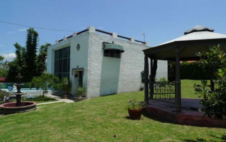 Foto de casa en venta en lomas d cocoyoc 1, lomas de cocoyoc, atlatlahucan, morelos, 1741192 no 10