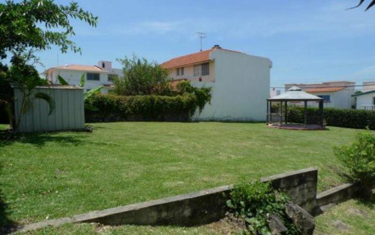 Foto de casa en venta en lomas d cocoyoc 1, lomas de cocoyoc, atlatlahucan, morelos, 1741192 no 13