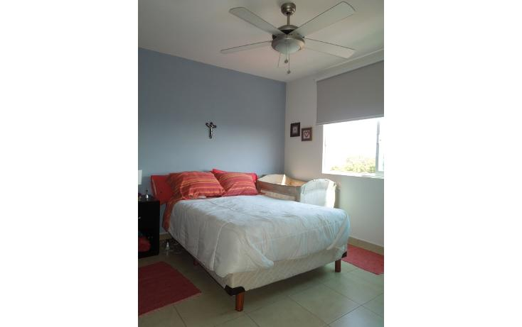 Foto de departamento en venta en  , lomas de acapatzingo, cuernavaca, morelos, 1044775 No. 09