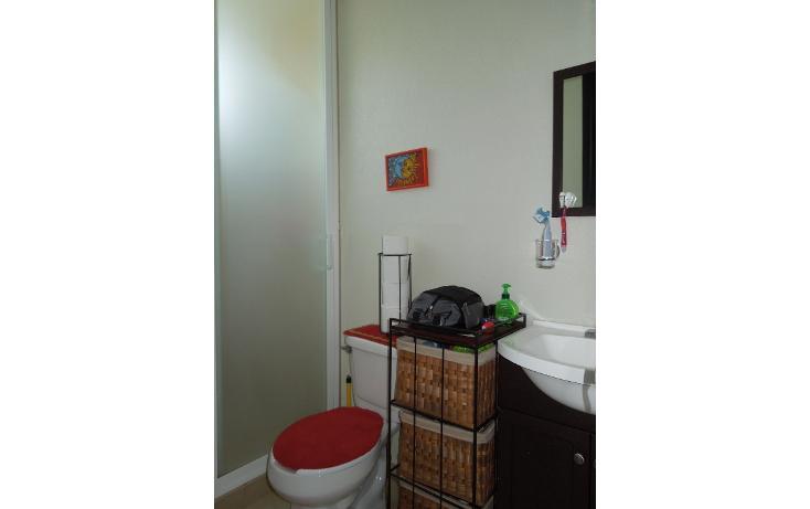 Foto de departamento en venta en  , lomas de acapatzingo, cuernavaca, morelos, 1044775 No. 10
