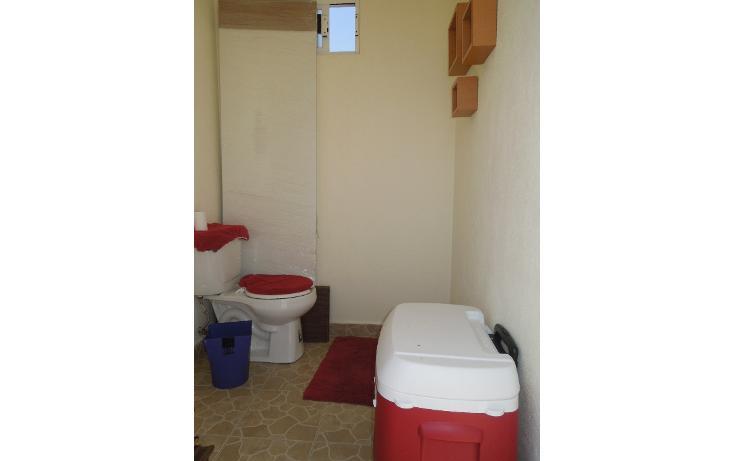 Foto de departamento en venta en  , lomas de acapatzingo, cuernavaca, morelos, 1044775 No. 13