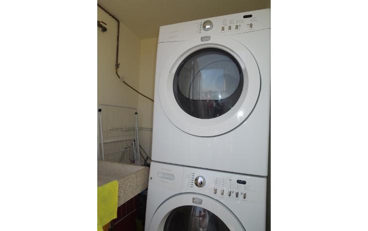 Foto de departamento en venta en  , lomas de acapatzingo, cuernavaca, morelos, 1044775 No. 14