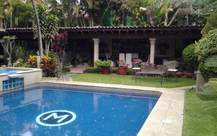 Foto de casa en venta en, lomas de acapatzingo, cuernavaca, morelos, 1073793 no 02