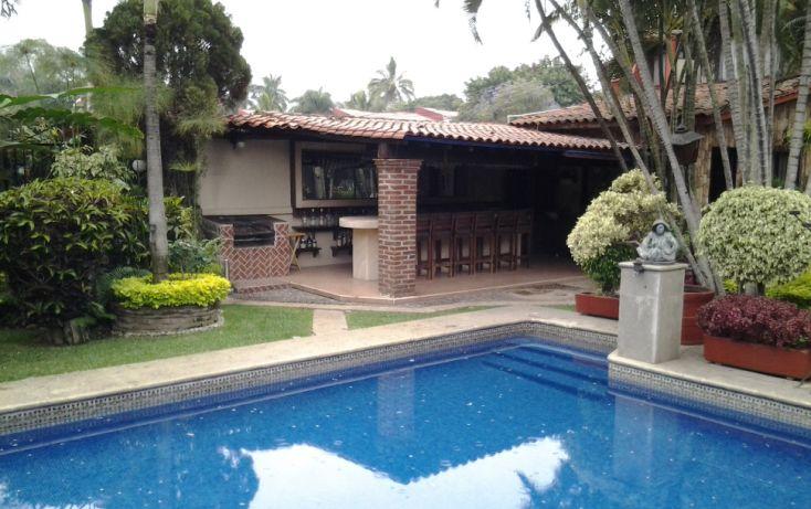 Foto de casa en venta en, lomas de acapatzingo, cuernavaca, morelos, 1073793 no 05