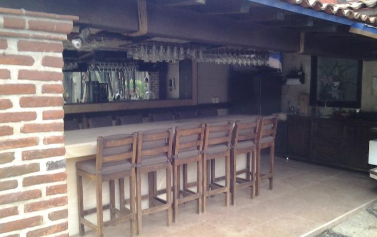 Foto de casa en venta en  , lomas de acapatzingo, cuernavaca, morelos, 1073793 No. 06