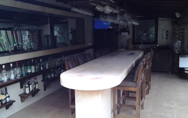 Foto de casa en venta en  , lomas de acapatzingo, cuernavaca, morelos, 1073793 No. 07