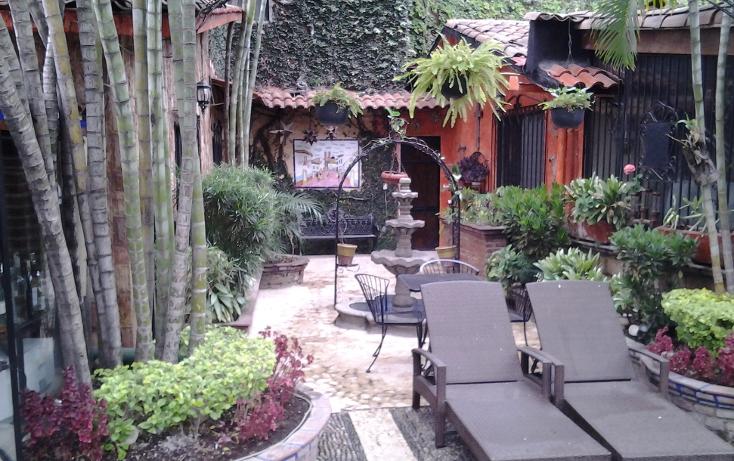 Foto de casa en venta en  , lomas de acapatzingo, cuernavaca, morelos, 1073793 No. 08