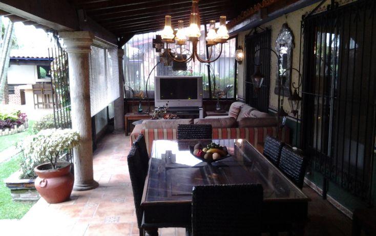 Foto de casa en venta en, lomas de acapatzingo, cuernavaca, morelos, 1073793 no 11