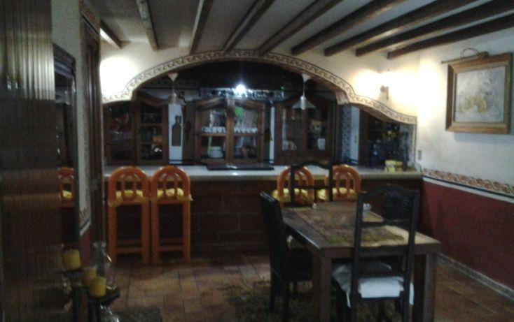 Foto de casa en venta en, lomas de acapatzingo, cuernavaca, morelos, 1073793 no 12