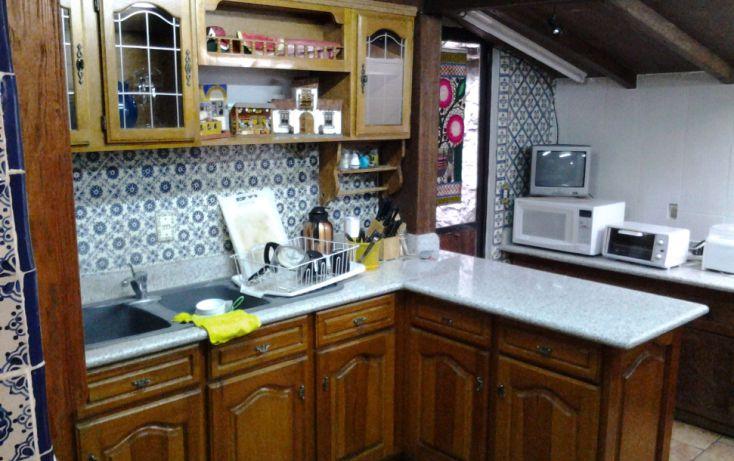 Foto de casa en venta en, lomas de acapatzingo, cuernavaca, morelos, 1073793 no 13