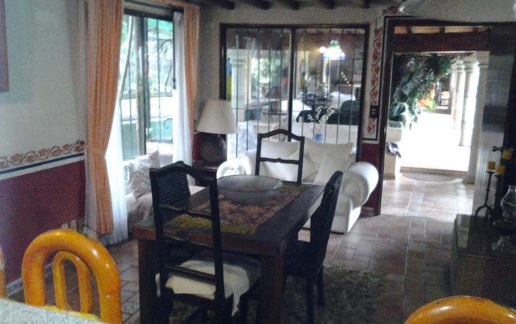 Foto de casa en venta en  , lomas de acapatzingo, cuernavaca, morelos, 1073793 No. 14