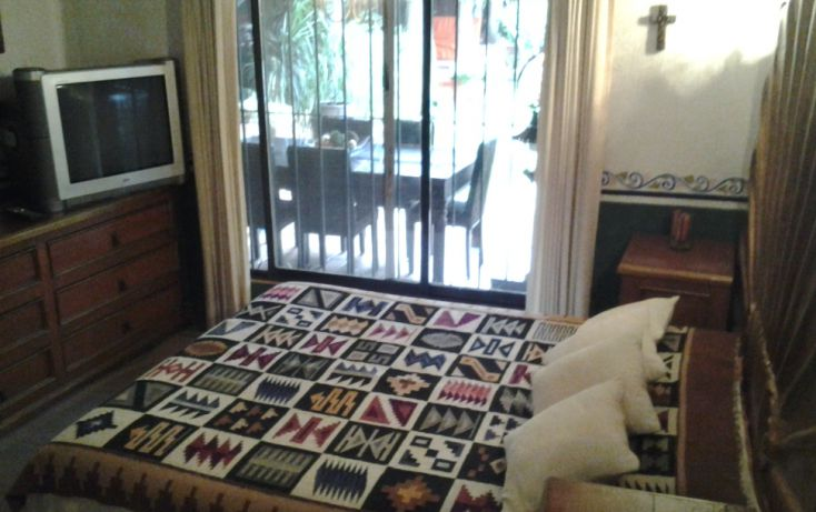 Foto de casa en venta en, lomas de acapatzingo, cuernavaca, morelos, 1073793 no 15