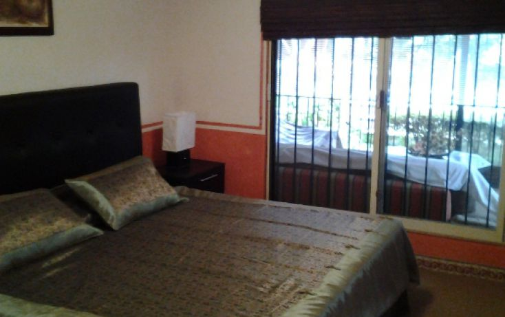 Foto de casa en venta en, lomas de acapatzingo, cuernavaca, morelos, 1073793 no 16
