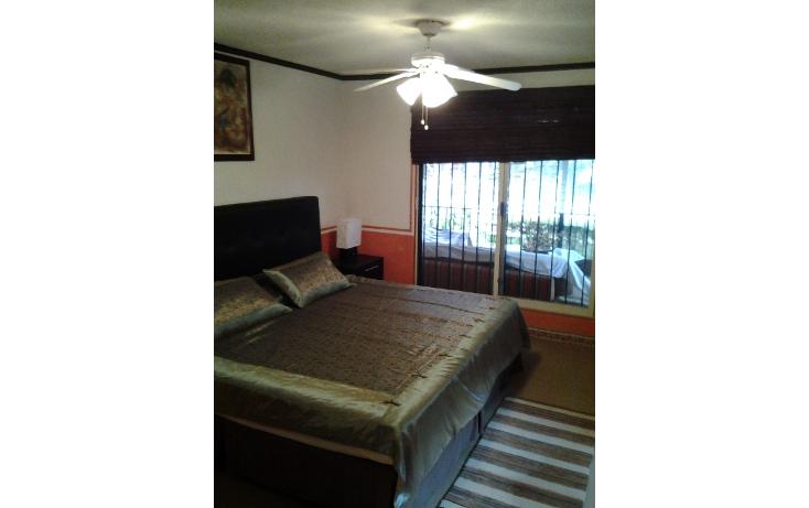 Foto de casa en venta en  , lomas de acapatzingo, cuernavaca, morelos, 1073793 No. 16