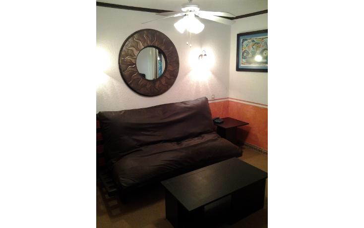 Foto de casa en venta en  , lomas de acapatzingo, cuernavaca, morelos, 1073793 No. 17