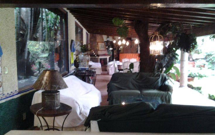 Foto de casa en venta en, lomas de acapatzingo, cuernavaca, morelos, 1073793 no 18