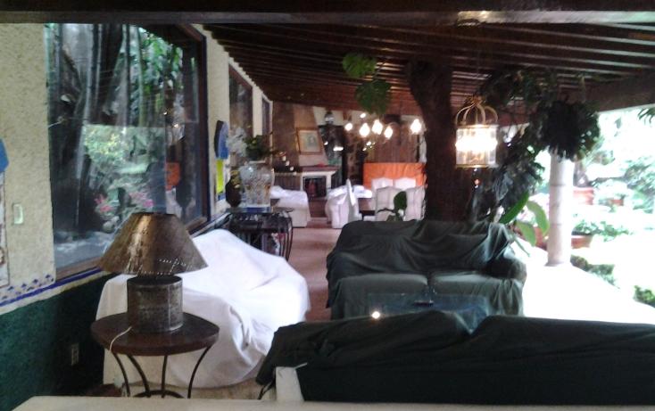 Foto de casa en venta en  , lomas de acapatzingo, cuernavaca, morelos, 1073793 No. 18