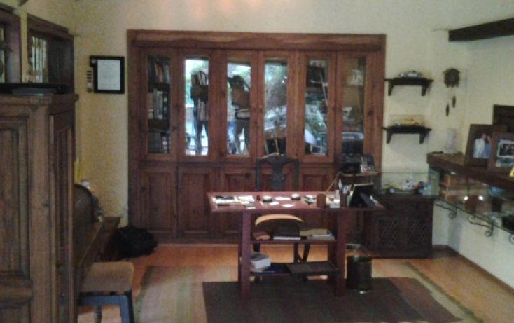 Foto de casa en venta en, lomas de acapatzingo, cuernavaca, morelos, 1073793 no 20