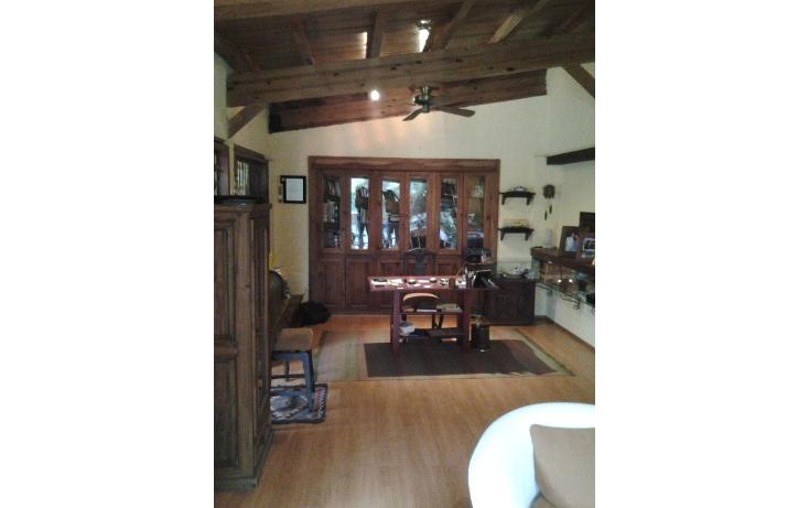 Foto de casa en venta en  , lomas de acapatzingo, cuernavaca, morelos, 1073793 No. 20