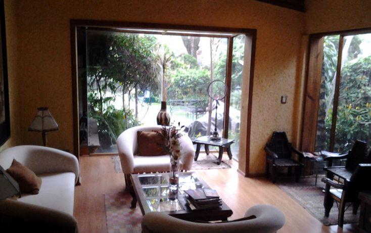 Foto de casa en venta en, lomas de acapatzingo, cuernavaca, morelos, 1073793 no 21