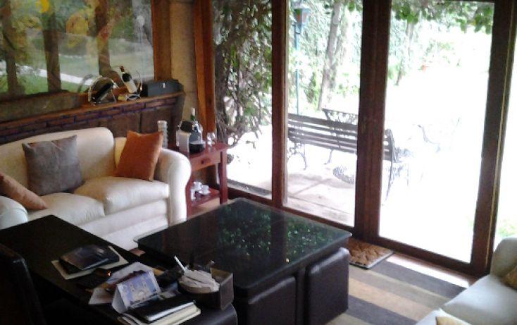 Foto de casa en venta en, lomas de acapatzingo, cuernavaca, morelos, 1073793 no 22