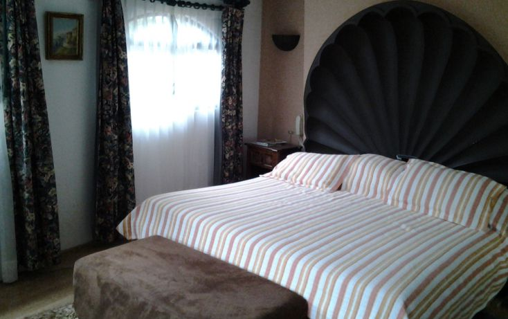 Foto de casa en venta en, lomas de acapatzingo, cuernavaca, morelos, 1073793 no 23