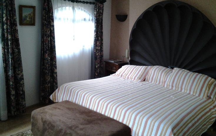Foto de casa en venta en  , lomas de acapatzingo, cuernavaca, morelos, 1073793 No. 23