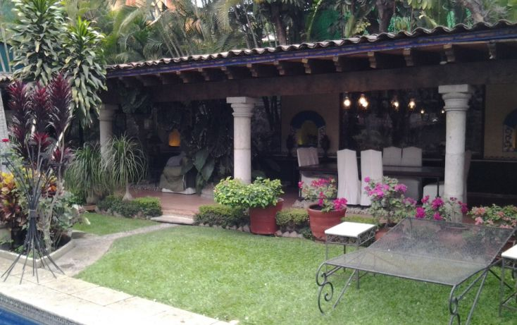 Foto de casa en venta en, lomas de acapatzingo, cuernavaca, morelos, 1073793 no 24