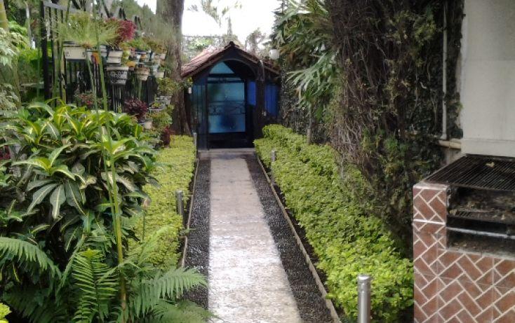Foto de casa en venta en, lomas de acapatzingo, cuernavaca, morelos, 1073793 no 25