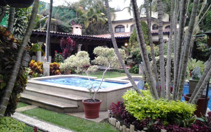 Foto de casa en venta en, lomas de acapatzingo, cuernavaca, morelos, 1073793 no 27