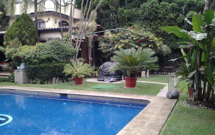 Foto de casa en venta en, lomas de acapatzingo, cuernavaca, morelos, 1073793 no 28