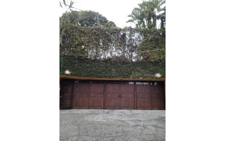 Foto de casa en venta en  , lomas de acapatzingo, cuernavaca, morelos, 1073793 No. 29