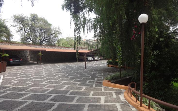 Foto de departamento en venta en  , lomas de acapatzingo, cuernavaca, morelos, 1073811 No. 02