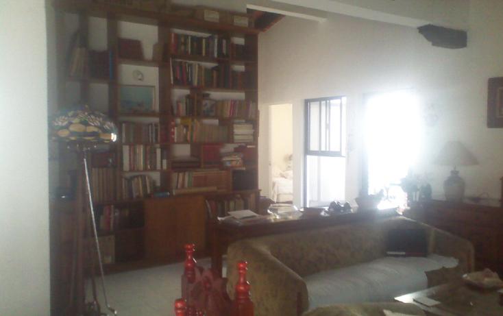 Foto de casa en venta en  , lomas de acapatzingo, cuernavaca, morelos, 1549852 No. 09