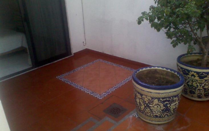 Foto de casa en venta en  , lomas de acapatzingo, cuernavaca, morelos, 1549852 No. 12