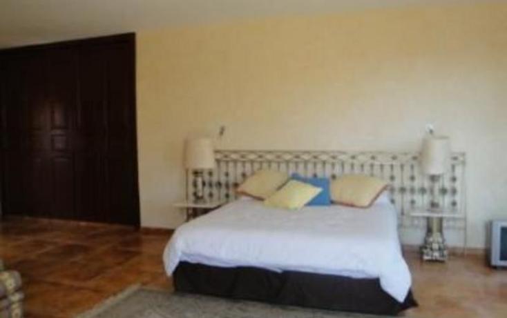 Foto de casa en venta en  , lomas de acapatzingo, cuernavaca, morelos, 1750468 No. 02